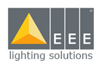 eee-lighting