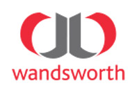 wandworth